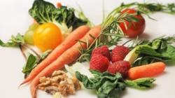 Comment perdre du poids sans régime ?