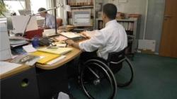 Obtenir une demande d'allocations aux adultes handicapés