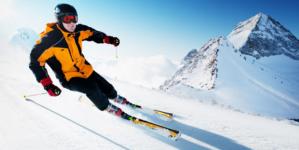 Casque de ski, mais quel choix faire ?