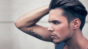 L'huile d'argan, le secret des cheveux bien nourris