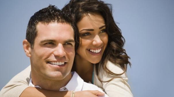 Choisir un bijou pour sa copine ?