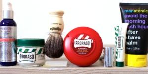 Quel produit d'entretien pour barbe choisir ?
