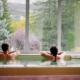 Spa pas cher : comment se relaxer à peu de frais ?