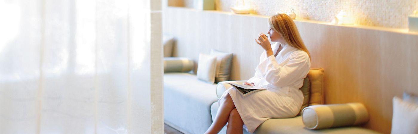 spa pas cher prenez soin de vous petit prix. Black Bedroom Furniture Sets. Home Design Ideas