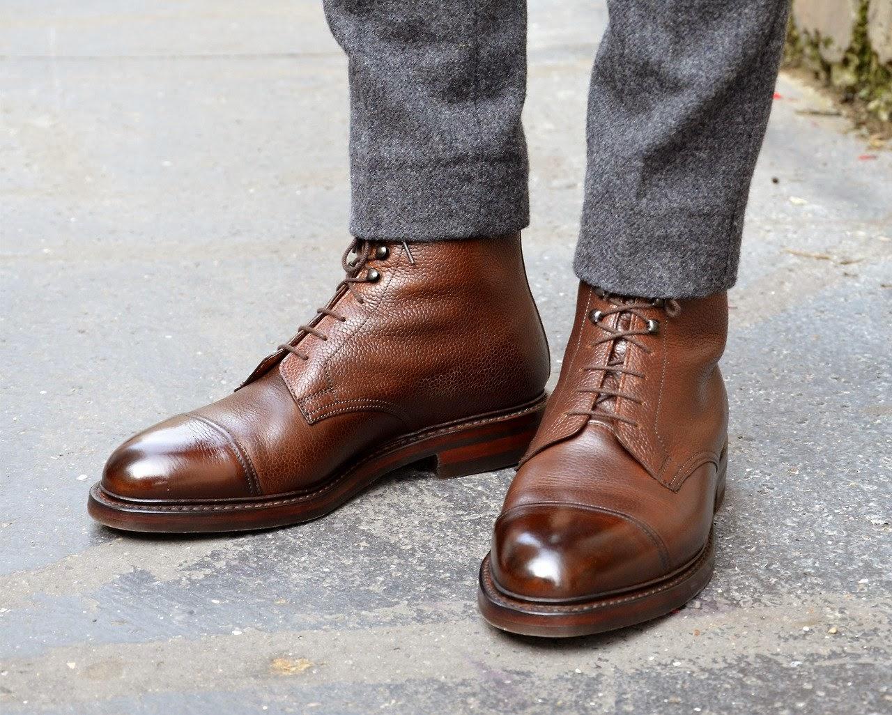 chaussures   faites le choix du chic et de l u0026 39  u00e9l u00e9gance