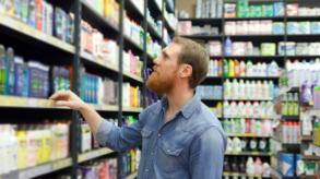Déodorants : sont-ils dangereux pour la santé ?