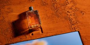 Hermès, la marque de parfum très masculine qui nous séduit tant
