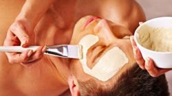Conseils et astuces au masculin pour les soins du visage