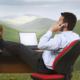 Comment rendre votre entreprise plus éco-responsable