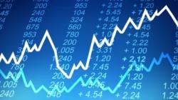 Pourquoi se lancer dans l'investissement en bourse?