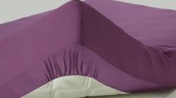 Comment choisir un drap housse pour avoir un lit chaleureux et élégant ?