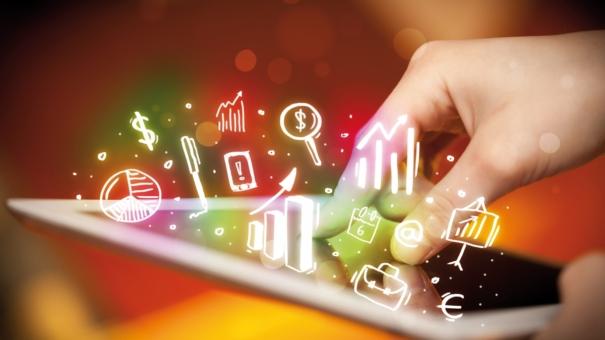 Communication événementielle : L'importance de la communication papier à l'ère digitale