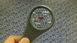 Les données informatiques sécurisées : un élément vital pour une entreprise