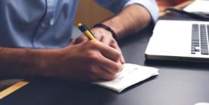 Comment gagner en productivité grâce à une meilleure gestion de projet?