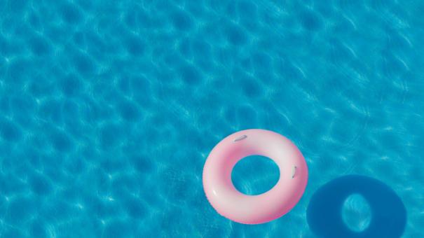 Pour cet été, offrez-vous une piscine !