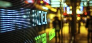 Que faut-il savoir sur la plateforme de trading Forex ?