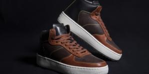 Sneakers : bien les porter pour un style unique