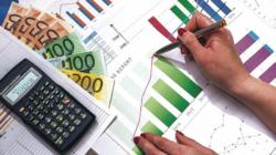 L'ESCG : école d'expertise comptable que vous devez choisir
