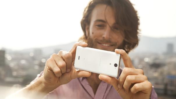 4 critères pour mieux choisir son Smartphone