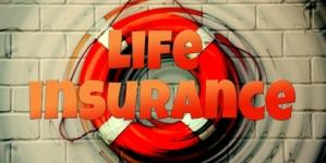 L'assurance-vie pour les nuls