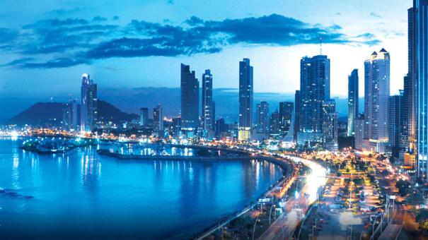 Panama City : un détour qui vaut le coup