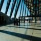 Que faut-il savoir pour réussir une photographie d'architecture ?