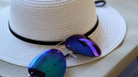 Adoptez le style Carrera pour rester à l'abri du rayon du soleil