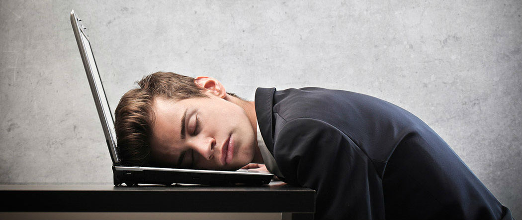 Astuces de grand-mère contre la fatigue