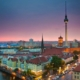 Investissements immobiliers : Berlin sacrée meilleure ville en 2017