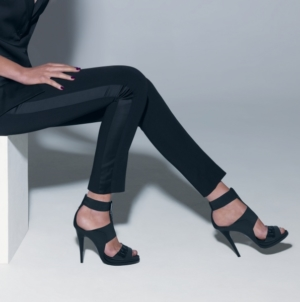Quelques idées pour avoir du style avec les chaussures – femmes