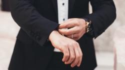 Mode homme: s'habiller élégamment pour toutes les occasions