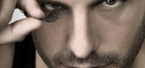 Un homme a-t-il le droit de se maquiller ?