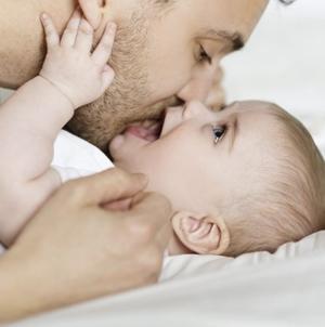 Comment être un bon papa en 2017 ? Astuces !