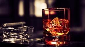 5 conseils pour reconnaître un bon whisky