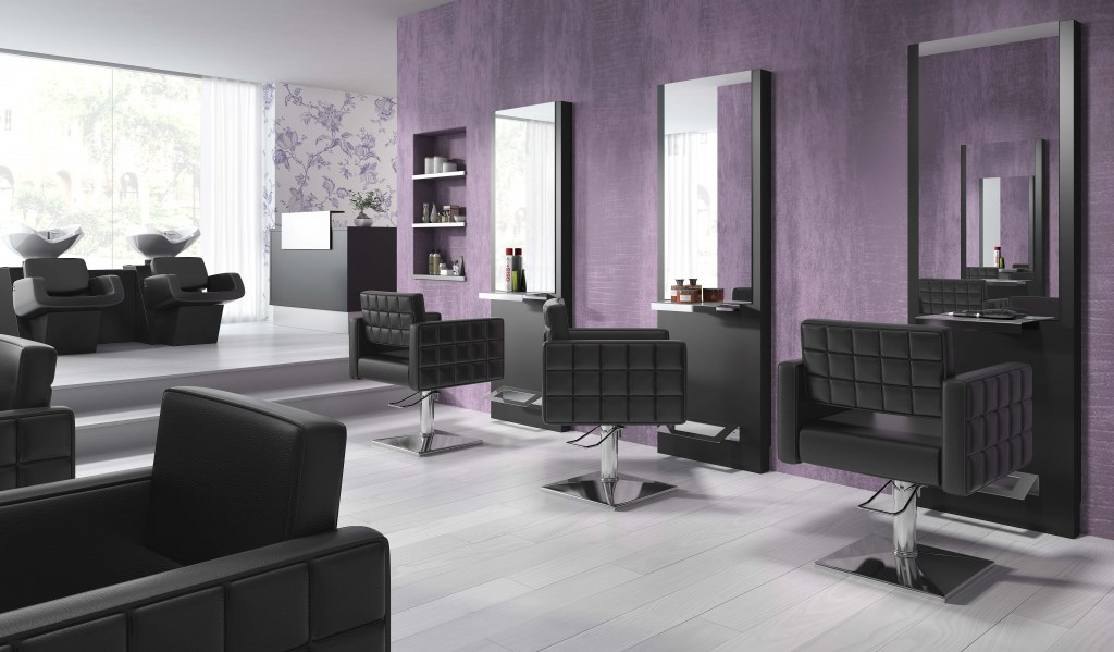 mobilier coiffure pour vos besoins de meuble de salon de coiffure. Black Bedroom Furniture Sets. Home Design Ideas