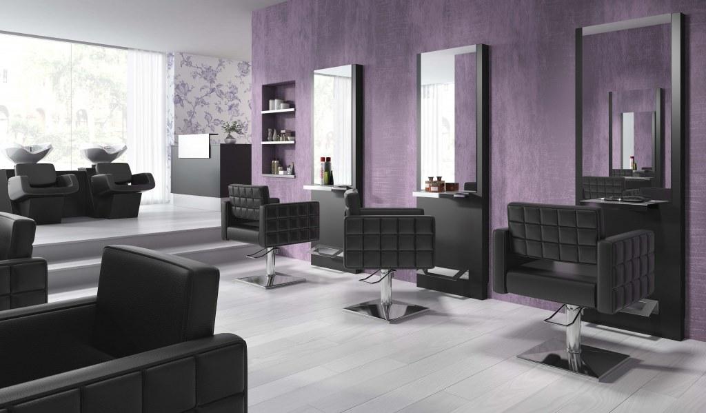 mobilier coiffure pour vos besoins de meuble de salon de coiffure - Mobilier De Salon