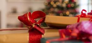 Quelques conseils pour trouver un cadeau de Noël à son homme !