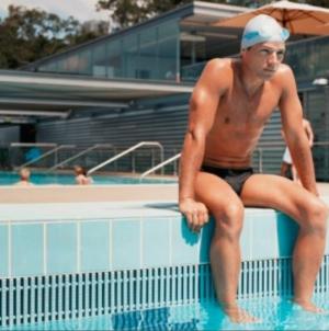 Pourquoi les piscines n'acceptent-elles que le slip de bain ?