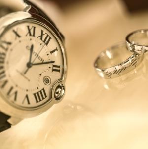 Comment vendre ses bijoux aux meilleurs prix ?