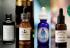 Focus sur les TOP e liquide 2017