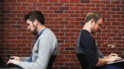 Espace de Coworking : la nouvelle tendance des jeunes actifs !