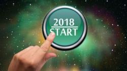 Top 10 des smartphones les plus attendus de 2018