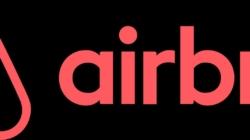 La conciergerie Airbnb, une tendance en vogue