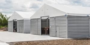 Bâtiment et hangar démontable à vendre : où en trouver ?