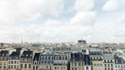 J'ai mis mon appartement à louer grâce à une conciergerie Airbnb à Paris