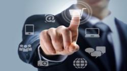 Qu'est-ce que le marketing prescriptif ?