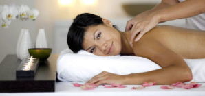 Optez pour une table de massage de qualité pour avoir un modèle satisfaisant !