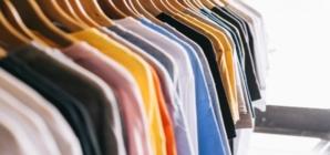 Entrepreneur : trouvez votre fournisseur de vêtements