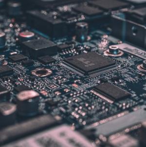 Trecento AM : Zoom sur l'usine connectée du salon Global Industrie