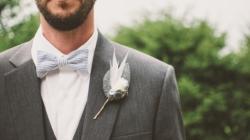 Comment choisir sa tenue lorsqu'on est invité à un mariage ?